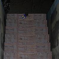 Concrete Basement Escape 4