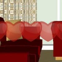 Hidden Valentines Hearts 2