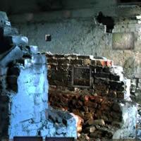 Micro Bunker Escape 3
