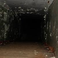 Mini Tunnel Escape 3