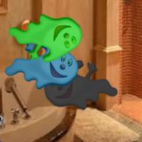 Numbscape: Gems Room Escape 5