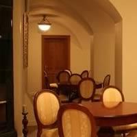 Safes House Escape: Hotel Rooms