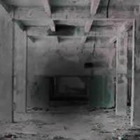 Dark Prison escape