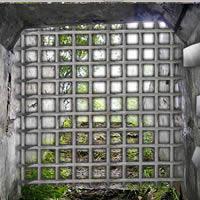 Mini Bunker escape