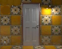 Escape Fan – 5 Rooms