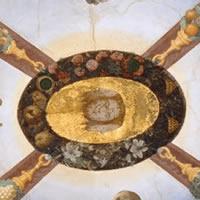 Agnolo's Hidden Coins