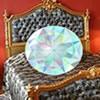 Diamond Room Escape 3