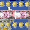 Hidden Cash Vilnius