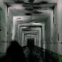 Crystal Bunker Escape