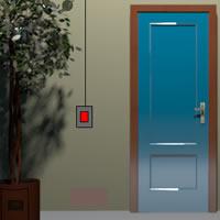 Ficus Room Escape