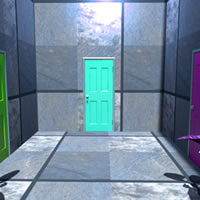 Locked Doors Escape