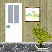 Micro House Simple Escape