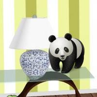 Panda Room Escape