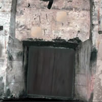 The Portal Escape