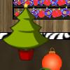 Ruby Room Escape Christmas