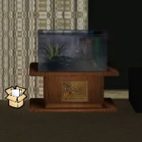 Gold Room Escape 9