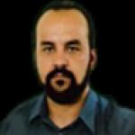 Profile picture of TAXMAN