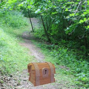Alsunga Forest Adventure 3