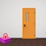N1 Puzzle Room Escape