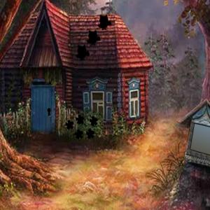 Peril House Escape