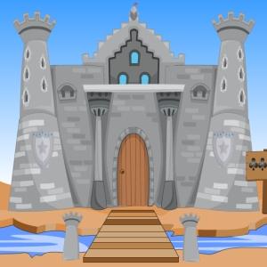Royal Family Escape
